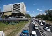Старая Купавна - Правительство поручило ужесточить штраф за превышение скорости