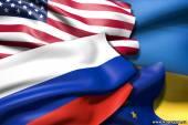 Старая Купавна - Европейцы попросили прощения у Путина и россиян