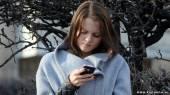 Старая Купавна - ЖКХ и штрафы разрешат оплачивать в кредит с мобильного счета