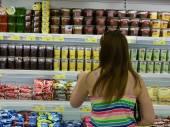 Старая Купавна - ОЗПП: россияне осенью столкнутся с дефицитом на некоторые продукты