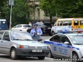 Старая Купавна - Новое в КоАП: без оплаты всех штрафов права не вернут