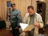 Старая Купавна - Владельцев муниципального жилья будут выселять за нелегальную аренду