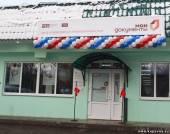 Старая Купавна - Перечень услуг Купавинского многофункционального центра
